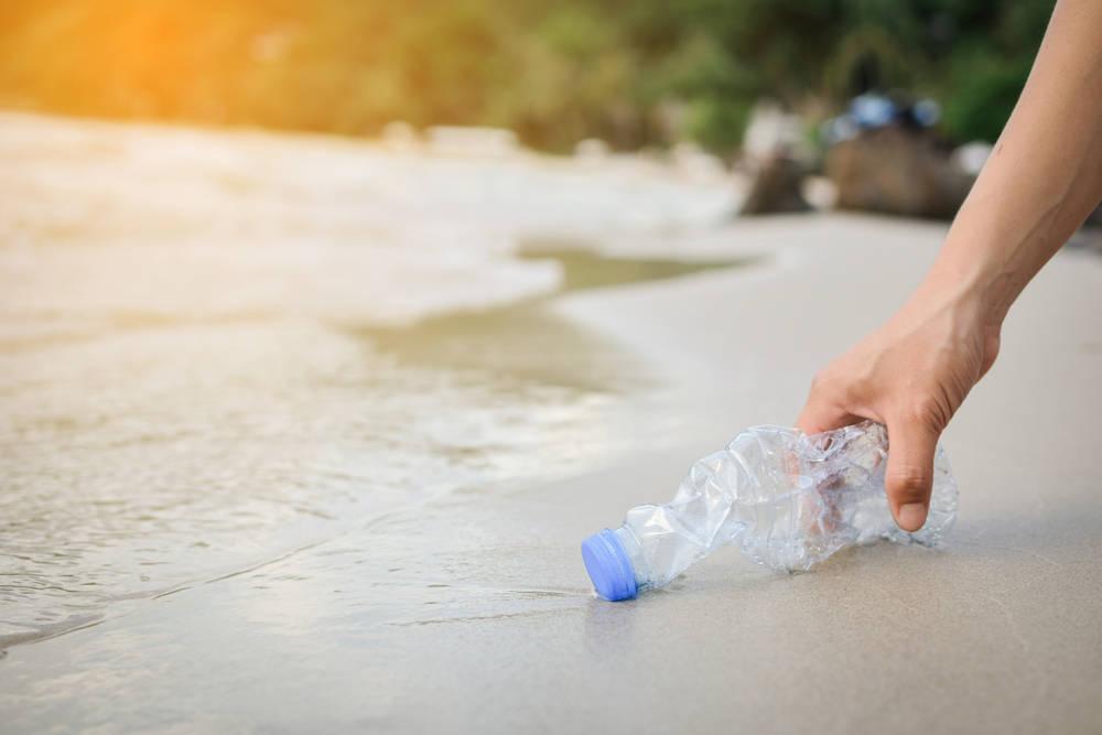 La Unión Europea toma medidas contra los plásticos desechables