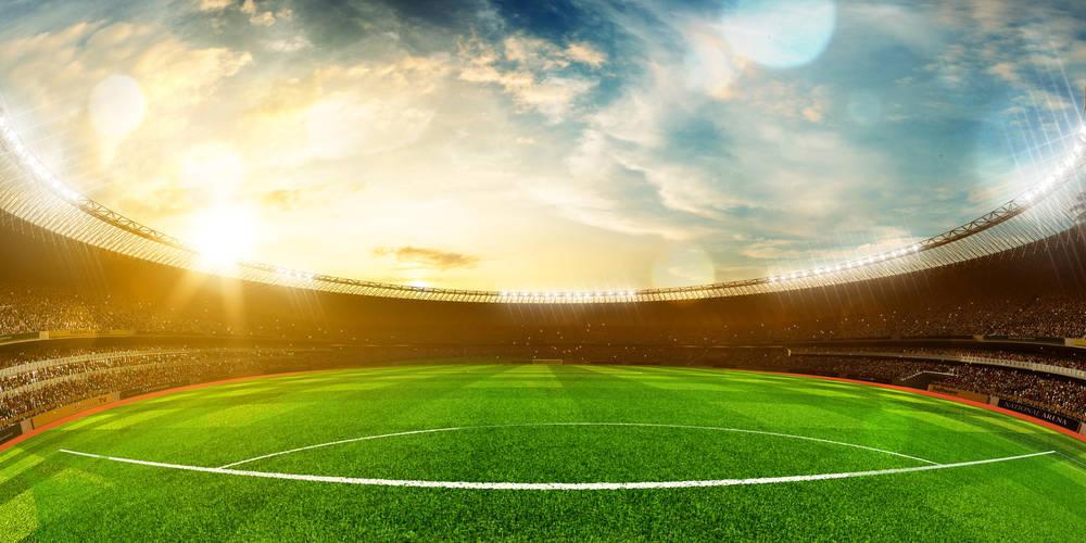 El fútbol y el medio ambiente
