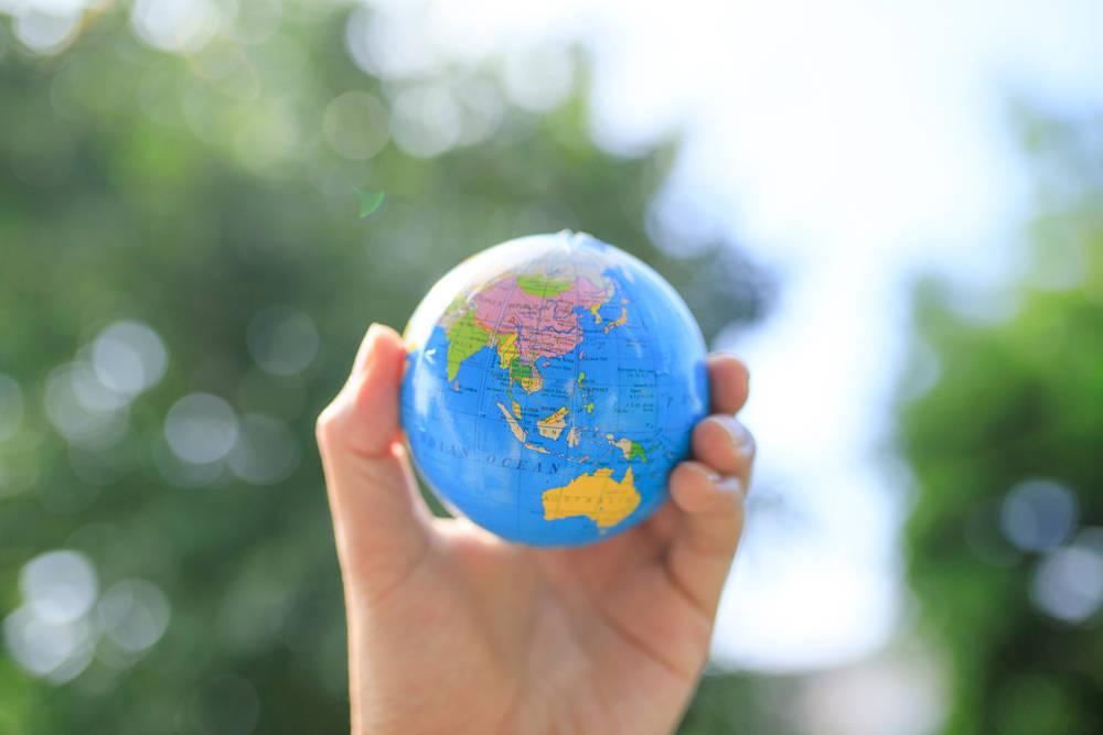 Las empresas y su papel en la mejora del medio ambiente