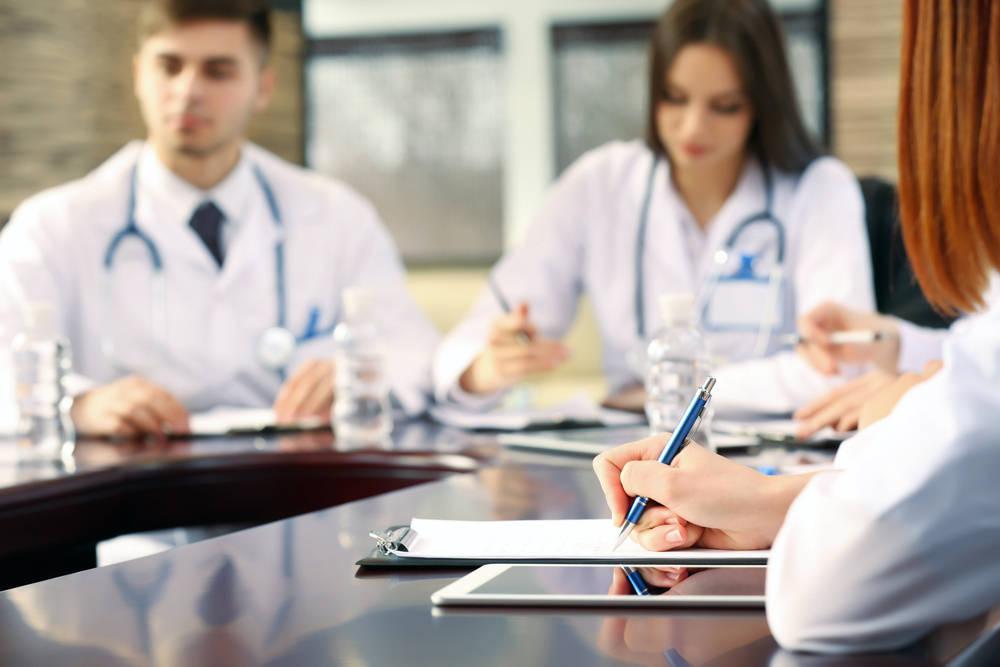 La formación, una de las claves para mejorar nuestra salud