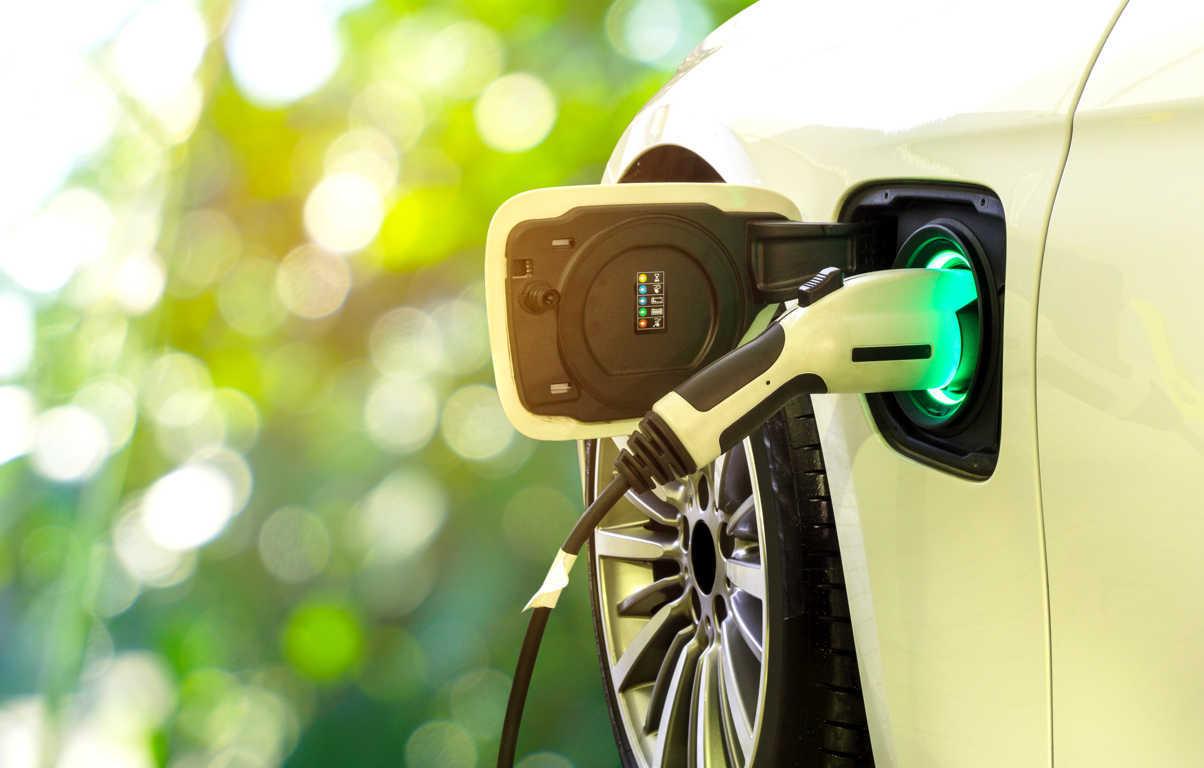 Aumentan las ventas de coches eléctricos en el 2019