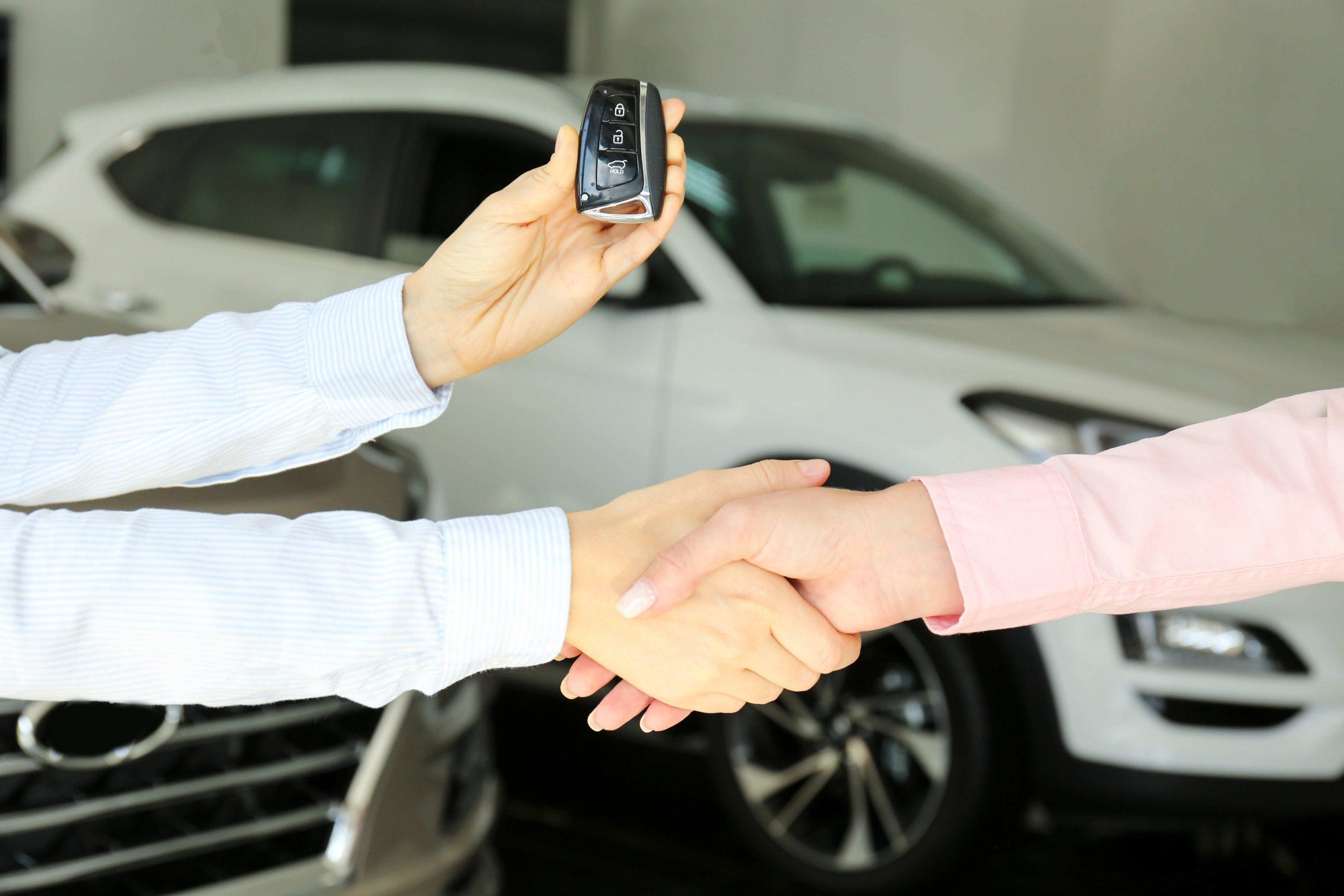 Cómo importar un coche a España sin morir en el intento