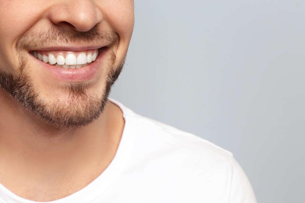 La estrecha relación entre al periodontitis y otras enfermedades potencialmente mortales