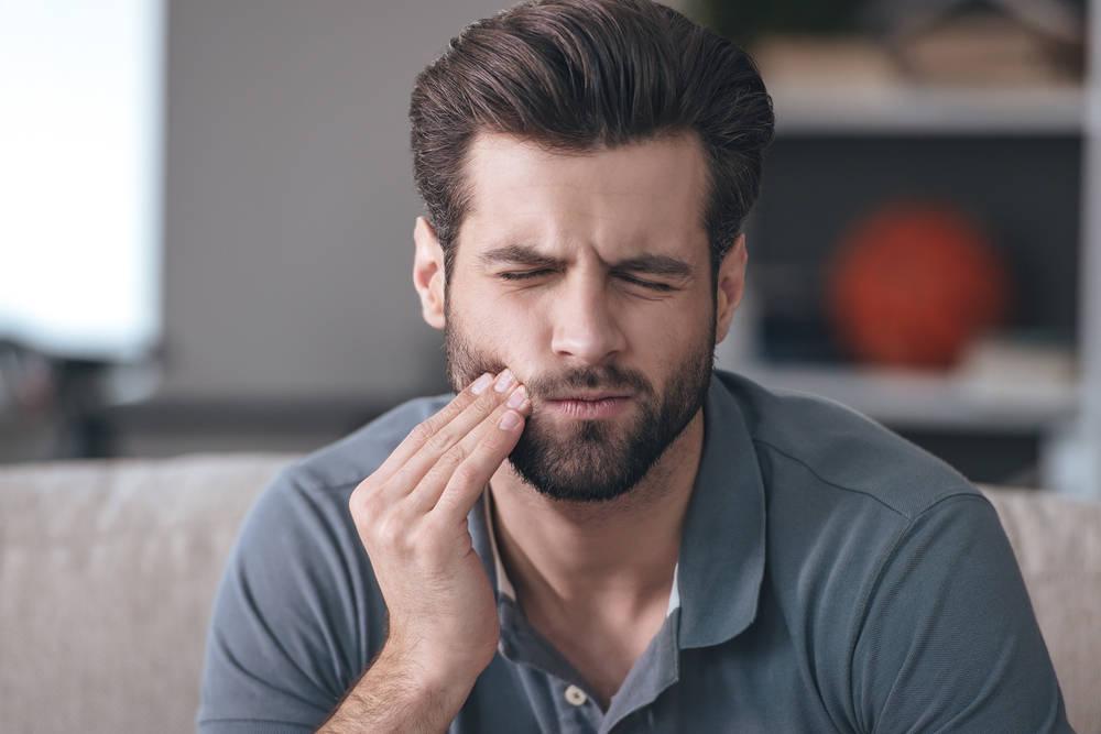 ¿Qué es un absceso dental y como curarlo?