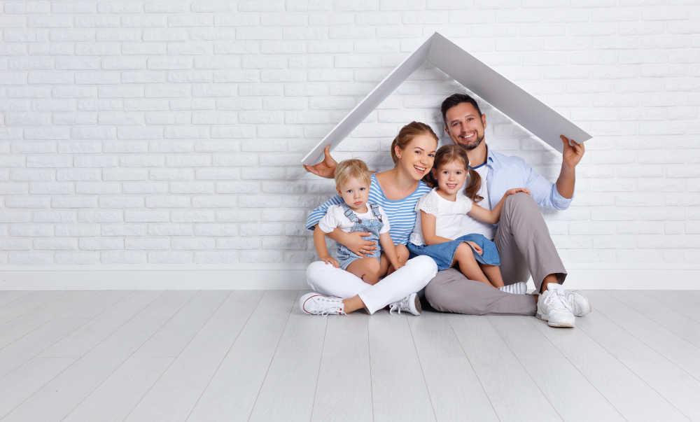 Cómo hacer que tu casa sea más acogedora